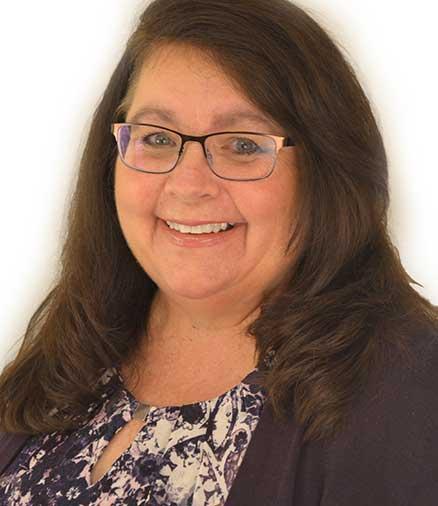 Elizabeth Moote