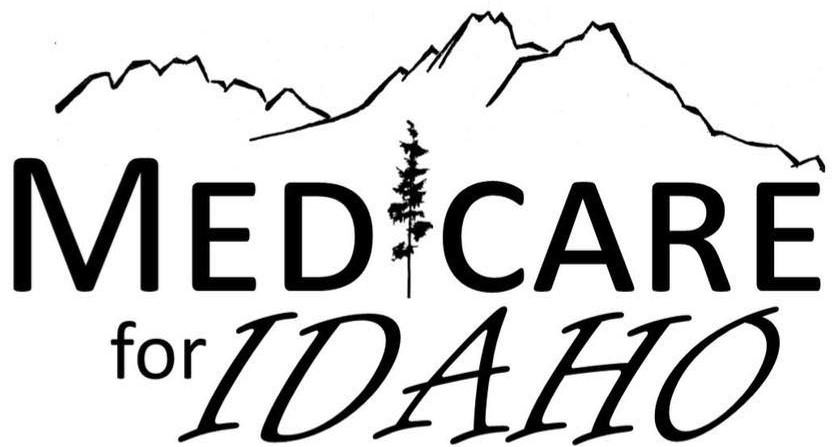 Medicare for Idaho